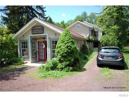 1365 Kings Highway Chester, NY MLS# 4538421