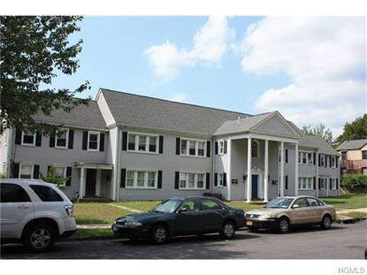 338 Simpson Place Peekskill, NY MLS# 4538504