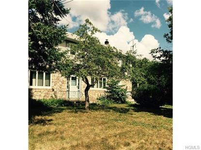 55 Old  Country Rd  Monroe, NY MLS# 4538571