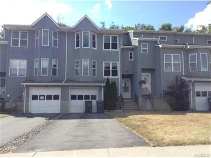 40 Mayer Drive Middletown, NY 10940 MLS# 4538610
