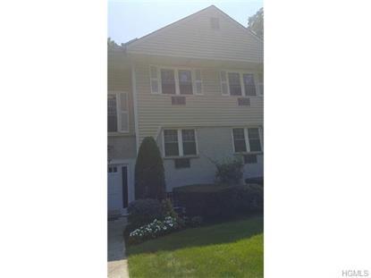 77 Lorraine Terrace Mount Vernon, NY MLS# 4538881
