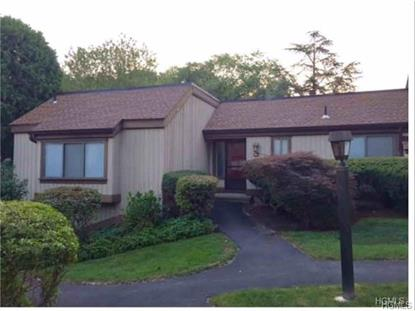 216 Heritage Hills Somers, NY MLS# 4538987