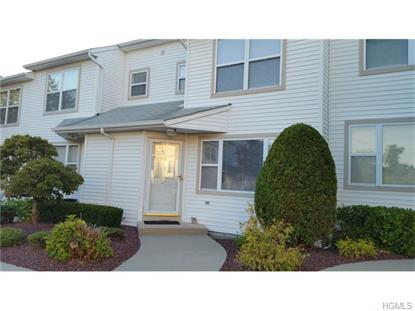 23 Yorkshire Court Nanuet, NY MLS# 4539194