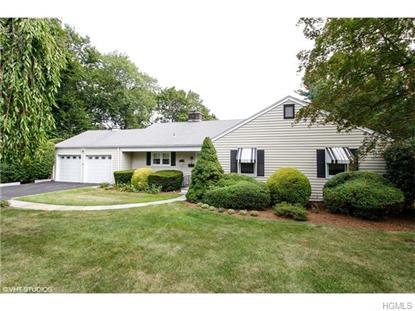 Real Estate for Sale, ListingId: 35145992, Rye Brook,NY10573