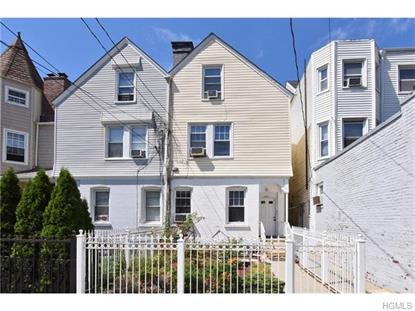 299 Warburton Avenue Yonkers, NY MLS# 4539284