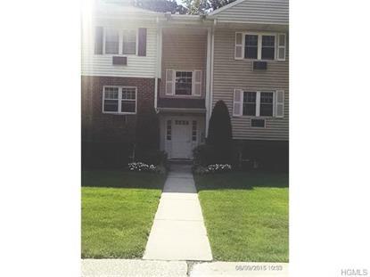 67 Lorraine Terrace Mount Vernon, NY MLS# 4539314