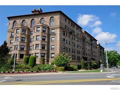14 Chatsworth Avenue Larchmont, NY MLS# 4539393