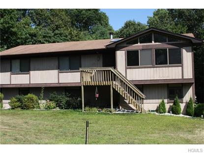 26 Wedgewood  Middletown, NY 10940 MLS# 4539452