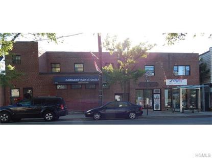 312 City Island Avenue Bronx, NY MLS# 4539517