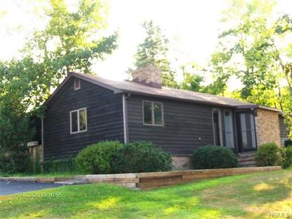 510 East Main Street Wallkill, NY MLS# 4540391