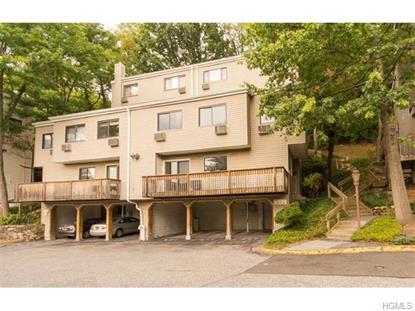 29 Hillside Terrace White Plains, NY MLS# 4540419