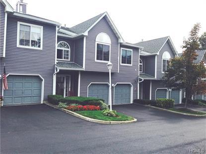 3 Woodland Terrace Nanuet, NY MLS# 4540463