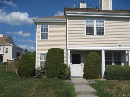 2709 Whispering Hills Chester, NY MLS# 4540494