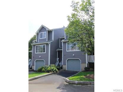 108 Eagle Ridge Way Nanuet, NY MLS# 4540784