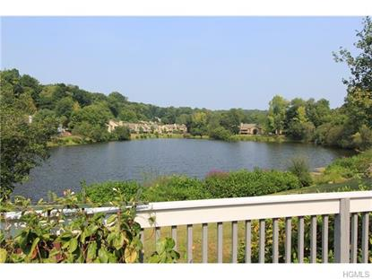 675 Heritage Hills Somers, NY MLS# 4540960