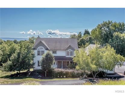 Real Estate for Sale, ListingId: 35392183, Campbell Hall,NY10916
