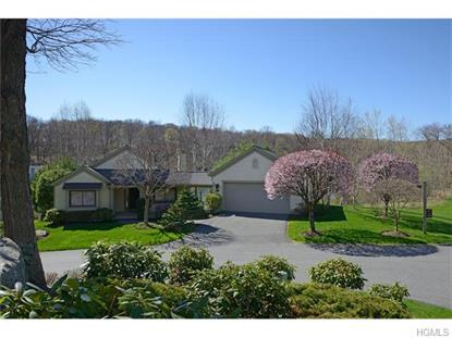675-F Heritage Hills Drive Somers, NY MLS# 4541423