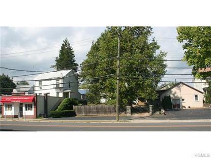 702 North Division Street Peekskill, NY MLS# 4541489
