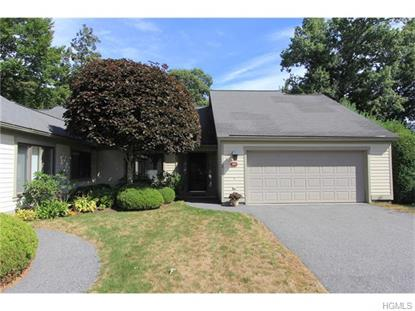 631-C Heritage Hills Drive Somers, NY MLS# 4541721