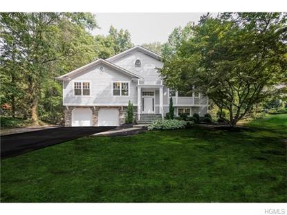 9 Oriole Place Rye Brook, NY MLS# 4541737