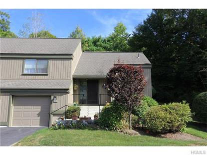 525 Heritage Hills Somers, NY MLS# 4541747