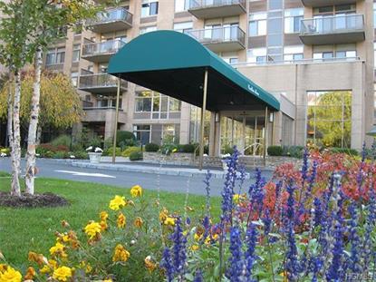 35 North Chatsworth Avenue Larchmont, NY MLS# 4542026