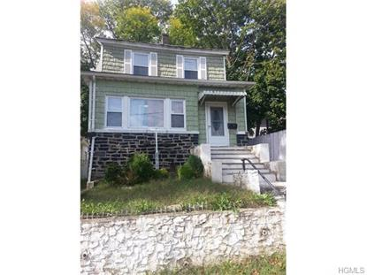 410 Bedford Avenue Mount Vernon, NY MLS# 4542370