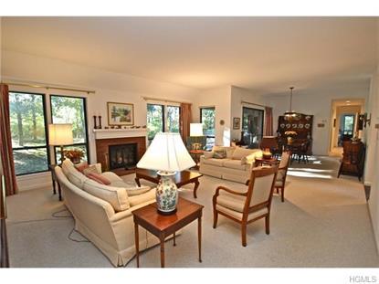 378C Heritage Hills  Somers, NY MLS# 4542567