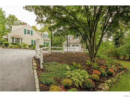 12 Edgewood Drive Rye Brook, NY MLS# 4542592