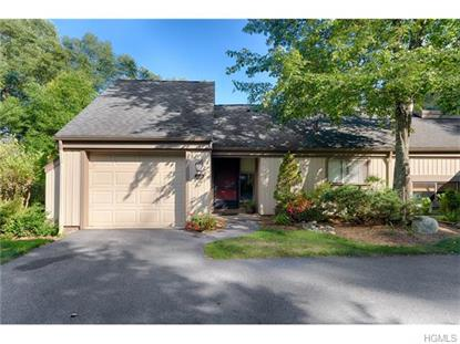 333 Heritage Hills Somers, NY MLS# 4542616