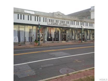 15 South Division Street Peekskill, NY MLS# 4542818