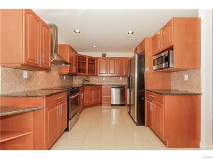80 Boulder Ridge Road Scarsdale, NY MLS# 4542925
