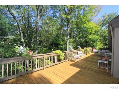 392 Heritage Hills Somers, NY MLS# 4543073