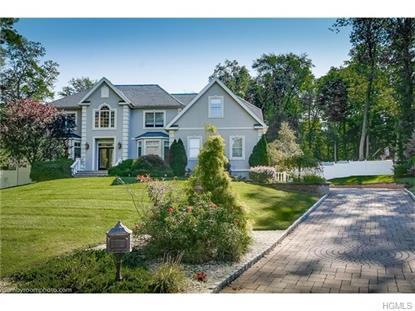 Real Estate for Sale, ListingId: 35499148, Montebello,NY10901