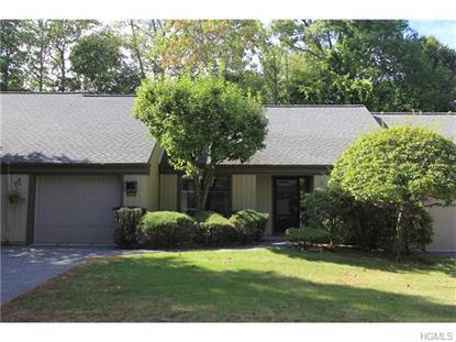 451D Heritage Hills Somers, NY MLS# 4543360