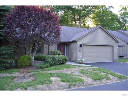 679 Heritage Hills Somers, NY MLS# 4543441