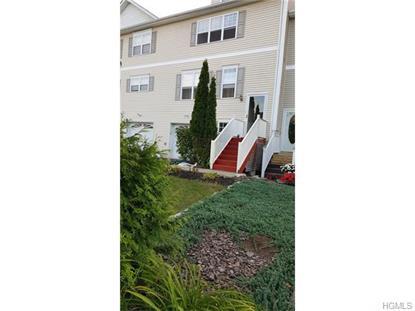 10 Moriah  Middletown, NY 10940 MLS# 4543661