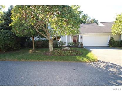 674A Heritage Hills  Somers, NY MLS# 4543884