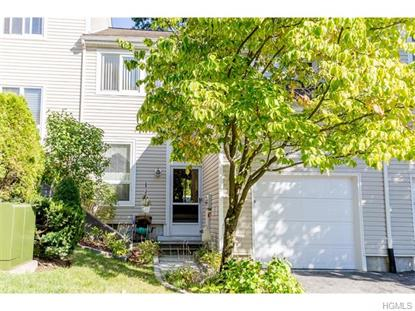 155 Winchester Drive Yonkers, NY MLS# 4543949