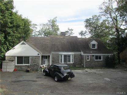 Real Estate for Sale, ListingId: 35581309, Greenwood Lake,NY10925