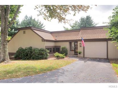 191 Heritage Hills Somers, NY MLS# 4544408