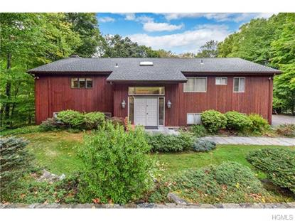 9 Bedell Road Amawalk, NY MLS# 4544453