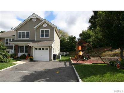 31 Northwind Road Yonkers, NY MLS# 4544682