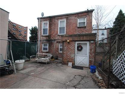 334 Carroll Street Brooklyn, NY MLS# 4544968