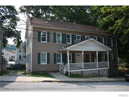 520 Harrison Avenue Peekskill, NY MLS# 4545144