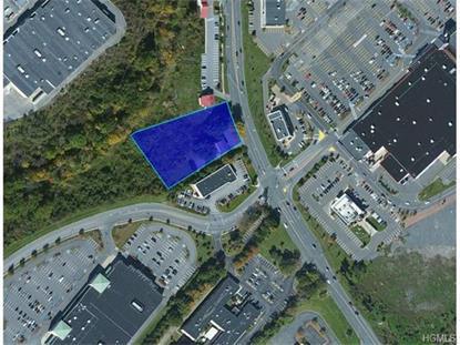 141 Dunning Road Wallkill, NY MLS# 4545485