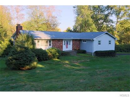 20 Provost Drive Airmont, NY MLS# 4545543