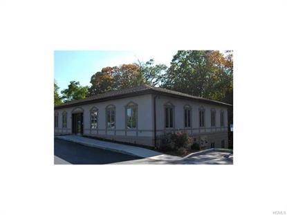 594 East Main Street Wallkill, NY 10940 MLS# 4545616