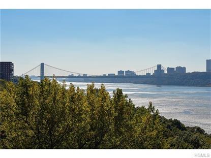 4455 Douglas Avenue Bronx, NY MLS# 4545718