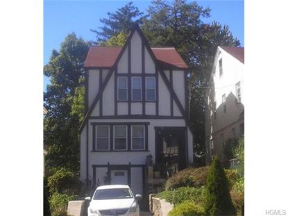 440 Bedford Avenue Mount Vernon, NY MLS# 4546081